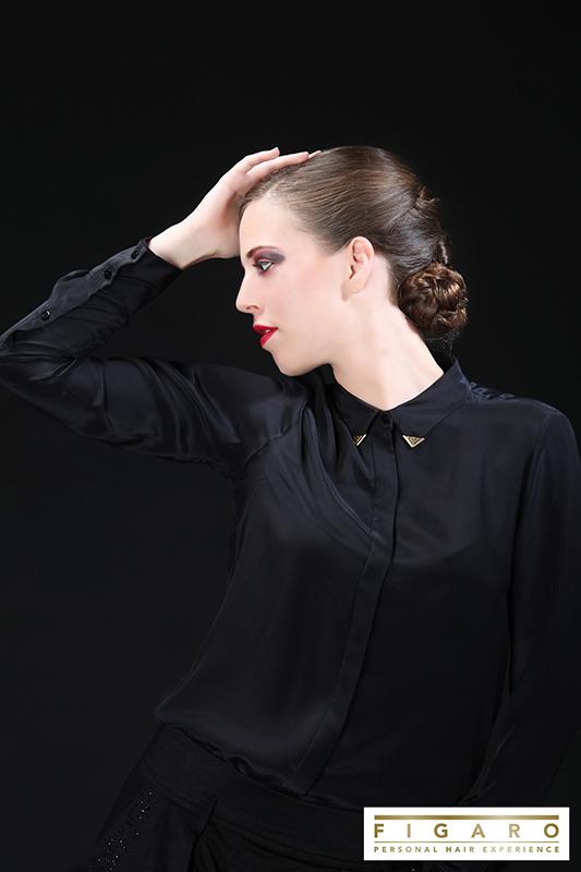 figaro-dames-opsteek-35
