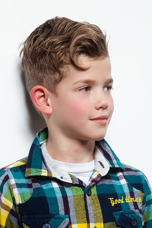 figaro-jongens-17