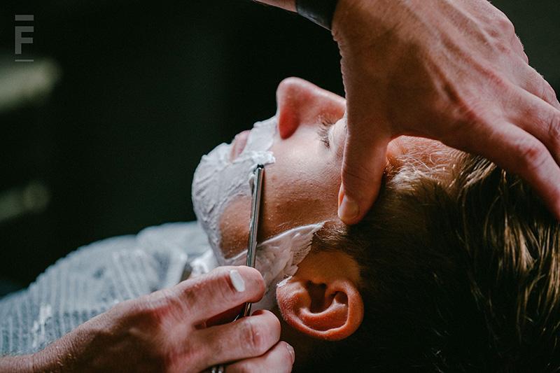 figaro-job-barbier