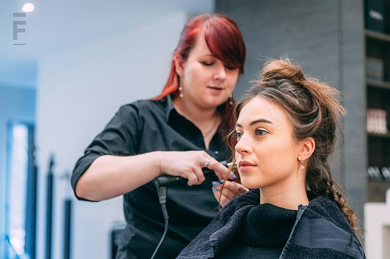 figaro-job-hairstylist