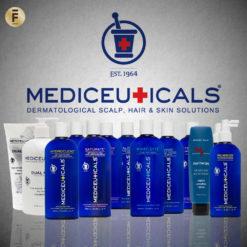 MEDICEUTICALS FOR MEN