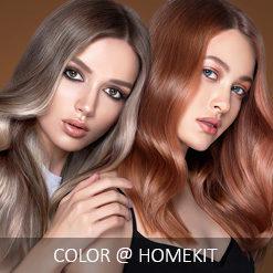 Color HomeKit